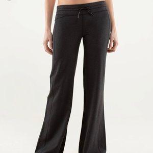 Pants - •Lululemon Sweatpants•🔥